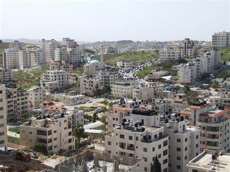 One Level Houses by Angelhack Ramallah 2016 Angelhack