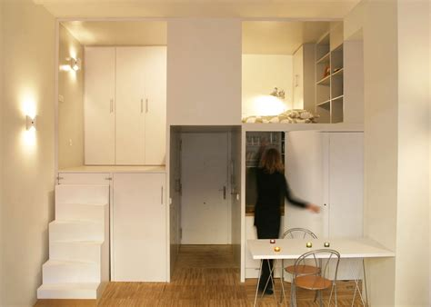 how much is 300 square feet micro apartments living in 300 square foot micro studio loft apartment with space