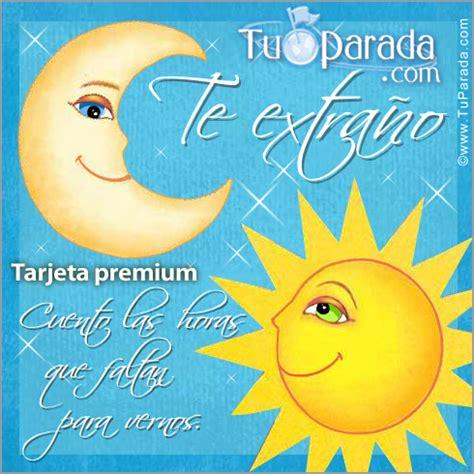 imagenes de sol y luna animadas sol y luna amor tarjetas