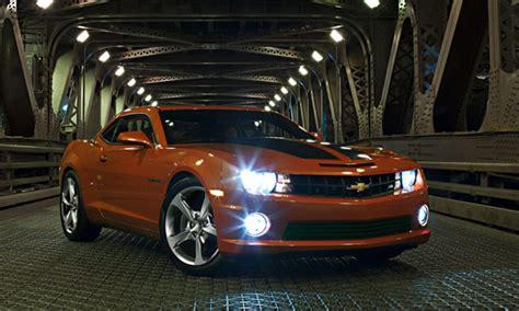 carros de lujo deportivos 2015 imagui carros deportivos 2014 imagui