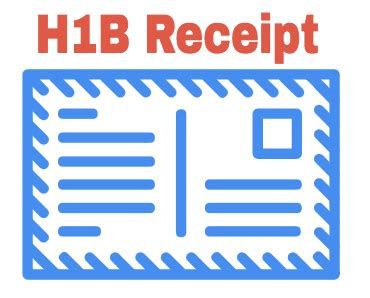 H1b Background Check H1b Visa 2018 Lottery Results Date Checks Cashed Sevis How