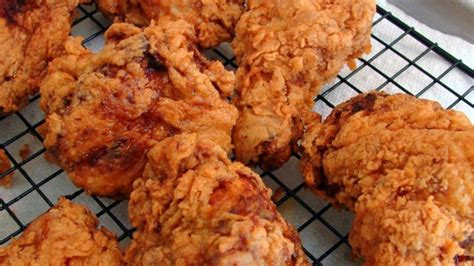 Chef John Fried Chicken | chef john s buttermilk fried chicken recipe allrecipes com