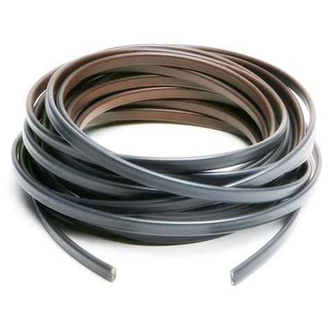 exterior lighting cable q wire outdoor wire for landscape lighting q