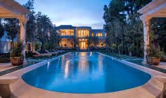 real estates beverly hills real estate