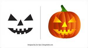 Pumpkin Carving Templates Free Kids Free Halloween Pumpkin Carving Patterns 2012 15 Scary