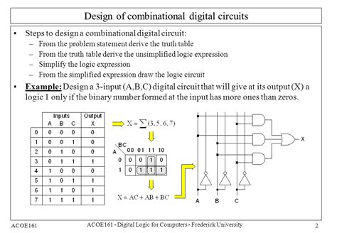 fantastic design circuits gallery electrical