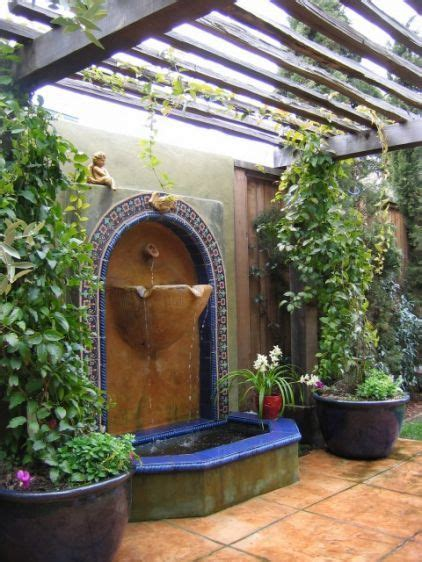 what is backyard in spanish beautiful landscaping ideas and backyard designs in