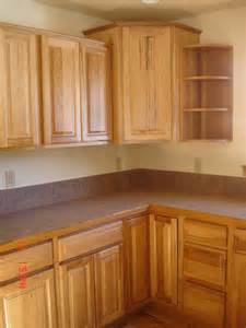 in kitchen cabinets kitchen cabinets terra verde homes