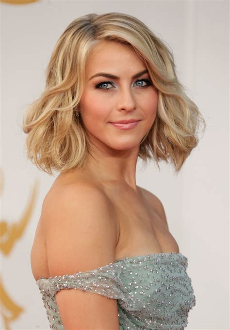 haven vicky hairstyle julianne hough the infamous emmys beauty mistakes we