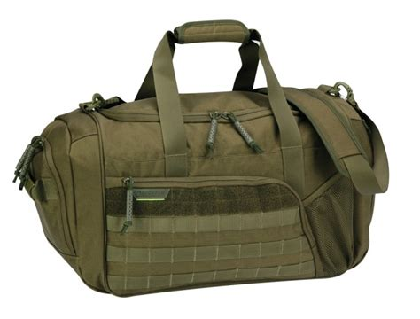 Jual Backpack Armour tactical duffle