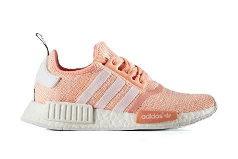 Adidas Nmd R1 Glitch Original Adidas Originals adidas originals nmd r1 glitch quot sun glow quot hypebeast