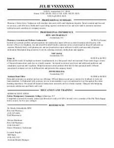Lead Pharmacy Technician Sle Resume by Lead Pharmacy Technician Resume Exle Cvs Pharmacy Norfolk Virginia