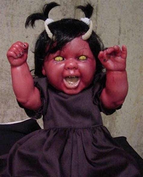 black doll horror wan t to get scared by a doll check out these 7 horror dolls
