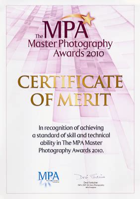 paul scoops multiple awards in the master photographers
