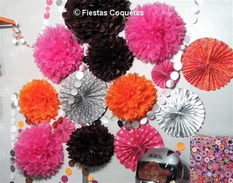 feria decoracion nuestra decoraci 243 n para la feria bcn cake fiestas