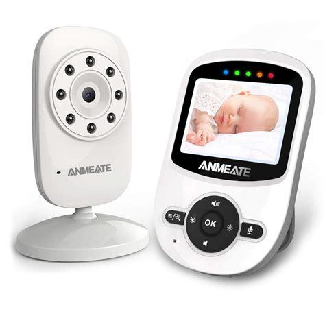 best baby monitor best in baby monitors helpful customer reviews