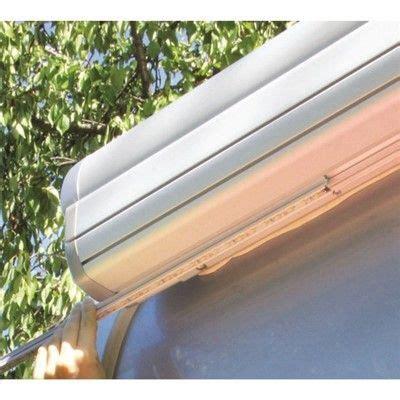 dometic led awning light kits fiamma kit led awning case 50cm awning light exterior lighting lighting caravan