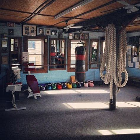 Small Home Boxing Small Home Boxing 28 Images Boxing Gyms On Boxing