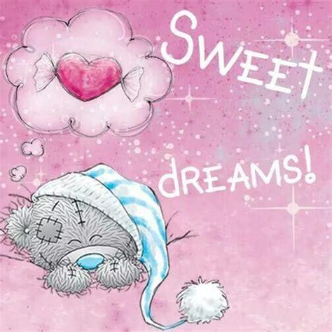 Sweet Dreams by Sweet Dreams Teddy Taddy Sweet Dreams
