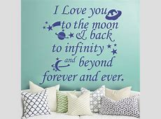 Beyond Love And I You Back Moon 7