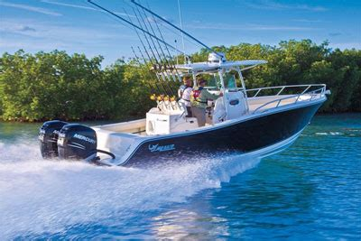 used mako offshore boats mako boats and dealers