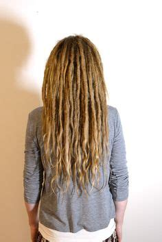 how to section hair for dreadlocks how to section dreadlocks starting dreadlocks
