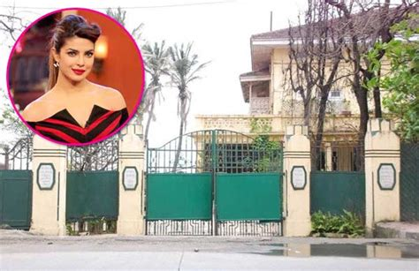 priyanka chopra house bandra priyanka chopra s search for her dream home is finally