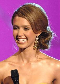 bridesmaid hairstyles jessica alba thoughts ideas from a true wedding nerd hair up