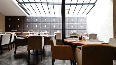 Le Grill by Le Grill Restaurant 35 Rue Poullain Duparc 35000 Rennes