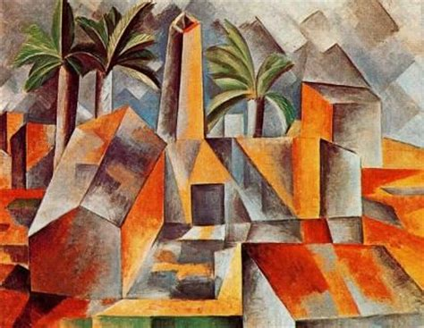 picasso paintings and their names cubist artist pablo picasso of cubism