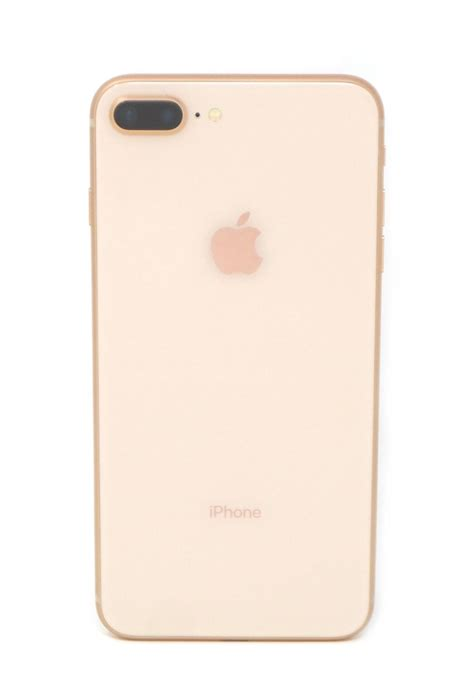 t iphone 8 plus apple iphone 8 plus carrier option at t t mobile verizon unlocked 64 256gb new ebay