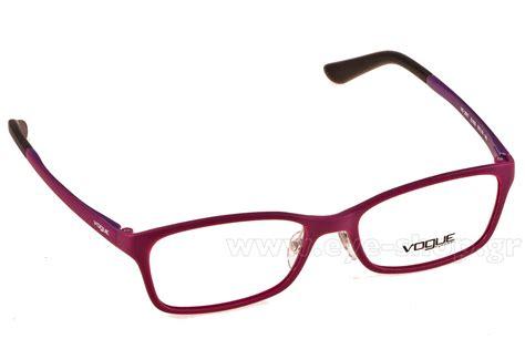 eyewear vogue 2877 2216s 53 216 2017 ver1