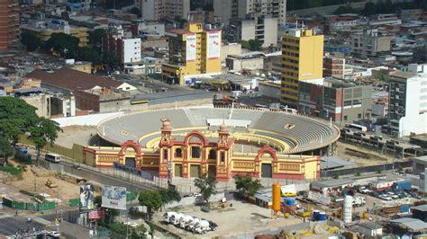 imagenes de venezuela 35 incredible photos of caracas venezuela places