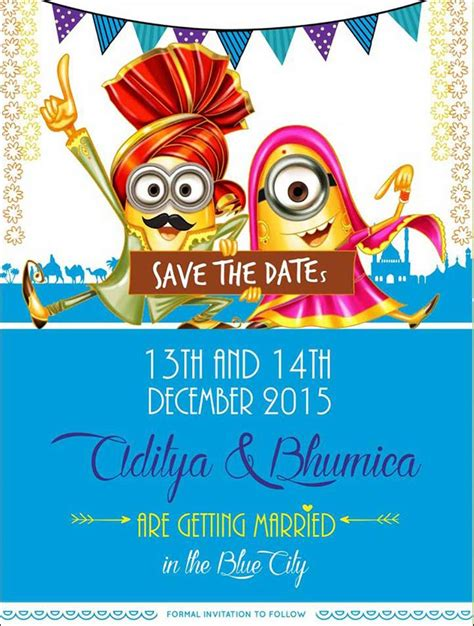 Fun Gifts Ideas by Funny Wedding Invitation Ideas 17 Invites That Ll Leave