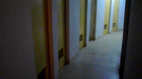meditation cells  dhamma salila dheradun india youtube