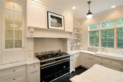 i m dreaming of a not white kitchen domestiphobia sully cooking range art culinaire lacanche usa