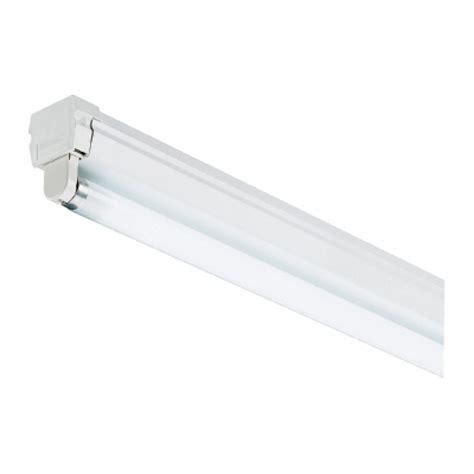 tl d fluorescent ls r 233 glette pour un tube fluorescent t8 26 mm ballast
