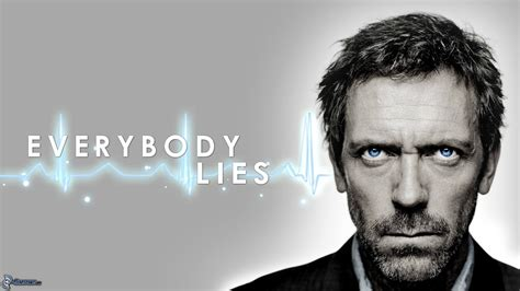 The House Dr Dr House