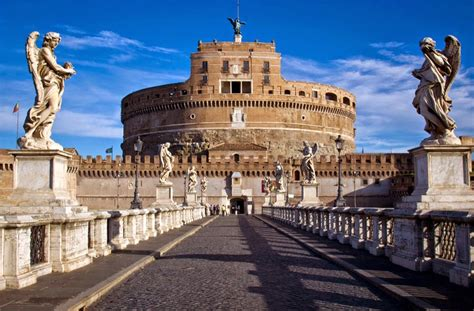 best rome attractions top 10 attractions rome world tourist attractions
