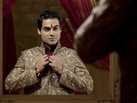 5 best places to buy sherwani in Delhi!   Travel.India.com