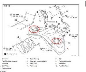 2003 350z fuel wiring harness diagram wiring