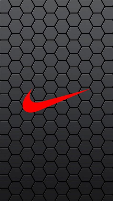 wallpaper for iphone 6 simple iphone 6 nike loga simple hd wallpapers download iphone