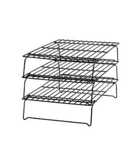 Rack Culinary Definition by Cooling Rack Definition Bcep2015 Nl