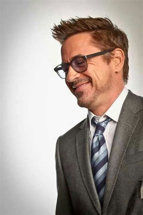will robert downy hairstyle look good on me 1000 images about avengers on pinterest iron man 3