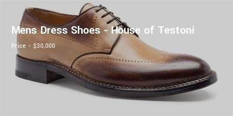 house of testoni shoes 10 most expensive handmade shoes successstory