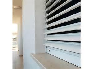 serrande per finestre prezzi tapparelle orientabili ecofinestre serramenti e infissi