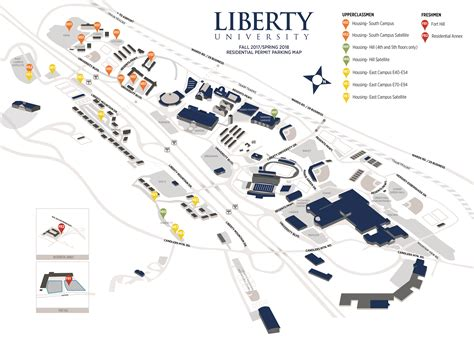 liberty university cus map vehicle registration lu police department liberty