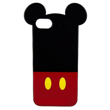 Casing Mickey Mouse Iphone 6 6s 7 7s 7 7s disney iphone 7 6 6s mickey mouse icon