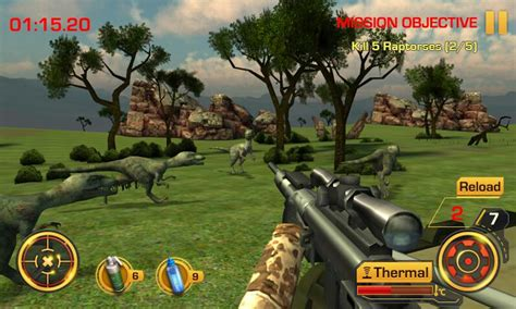 mod game wild hunter wild hunter 3d apk v1 0 6 mod much money apkmodx