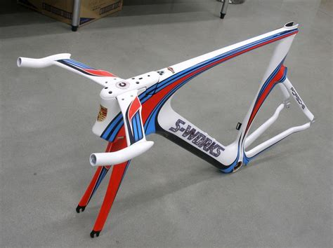 martini livery motorcycle martini s works bicycles pinterest posts martinis